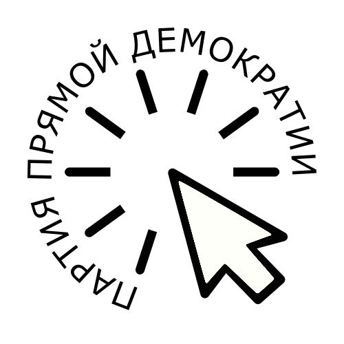 logo_sun_full_text